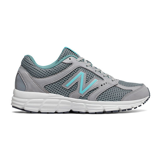 New Balance 460 Womens Running Shoes