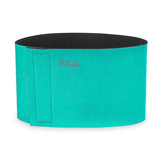 Fila Slimmer Belt - Medium