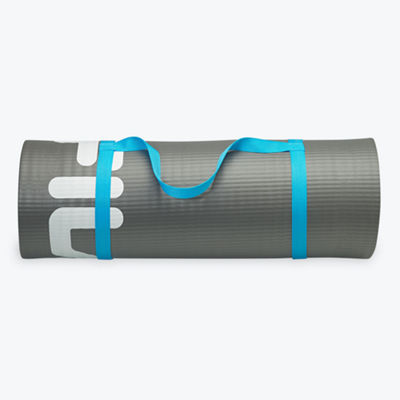 Fila Exercise Mat