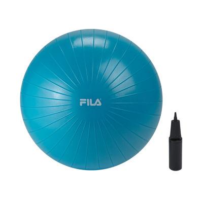 Fila Strength Ball - 55cm