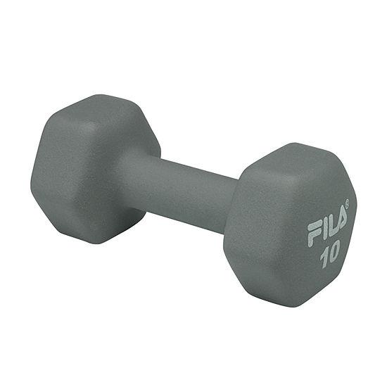 Fila 10 LB Handweight