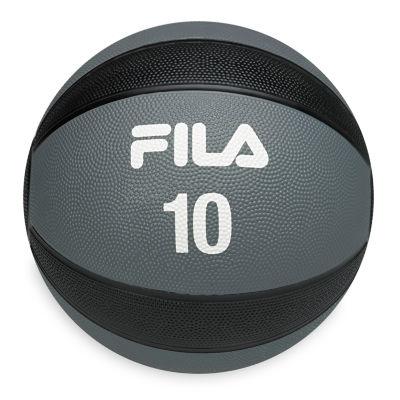 Fila 10 LB Medicine Ball
