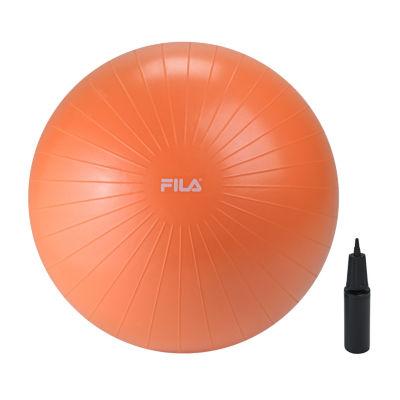 Fila Exercise Ball - 65cm