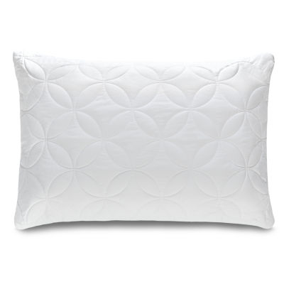 Tempur-Pedic Cloud Soft And Conforming Memory Foam Medium Pillow - JCPenney