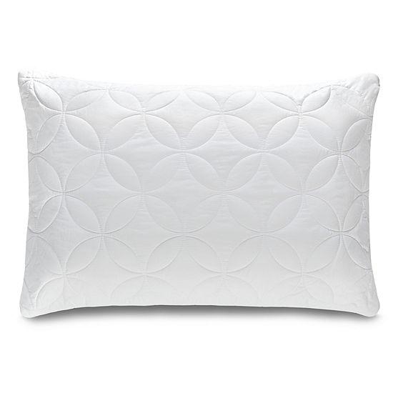 Tempur-Pedic Cloud Soft And Conforming Memory Foam Pillow