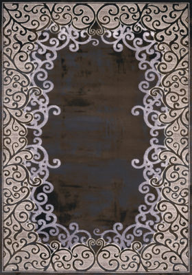 United Weavers Christopher Knight Mirage Collection Luminous Rectangular Rug
