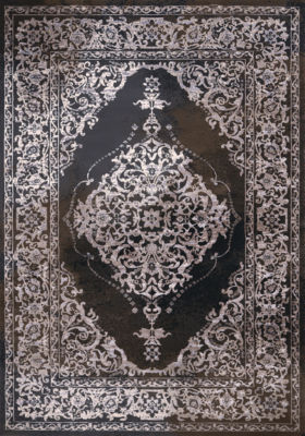 United Weavers Christopher Knight Mirage Collection Persia Rectangular Rug