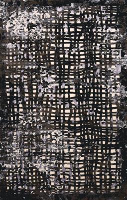 United Weavers Christopher Knight Mirage Collection Spotlight Rectangular Rug