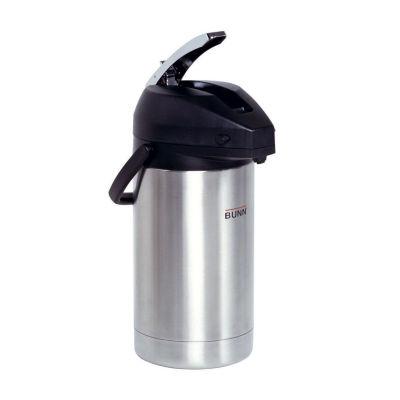 BUNN 3.0 Liter Lever-Action Airpot
