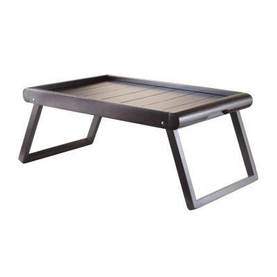 Winsome Elise Bed Tray U-Leg