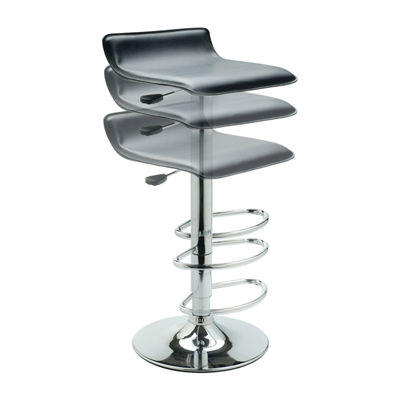 Single Bar Stool