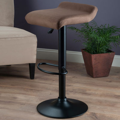 Marni Bar Stool