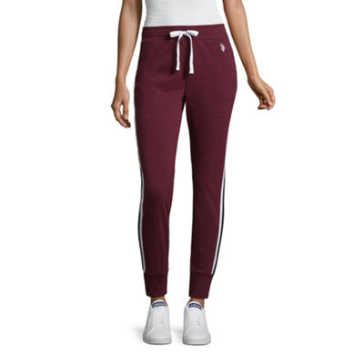 Us Polo Assn. Jogger Pants