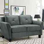 Henley Loveseat
