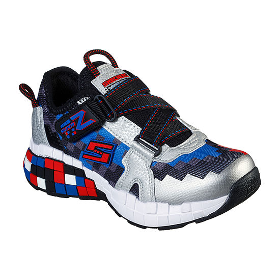 Skechers Mega Craft Unisex Walking Sneakers