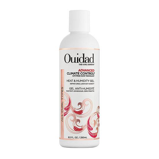 Ouidad Advanced Climate Control® Heat & Humidity Gel - 8.5 oz.