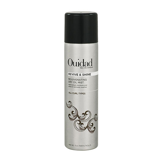 Ouidad Going Up! Volumizing Texture Spray - 8.5 oz.