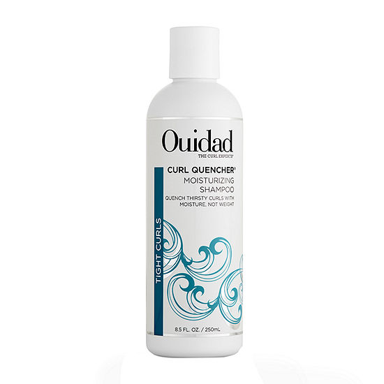 Ouidad Curl Quencher® Moisturizing Shampoo - 8.5 oz.