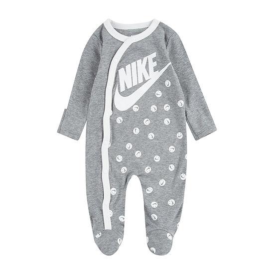 Nike Baby Unisex Sleep and Play