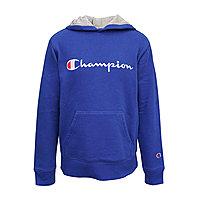 Champion Kinder Kapuzenpullover Hooded Sweatshirt 305358