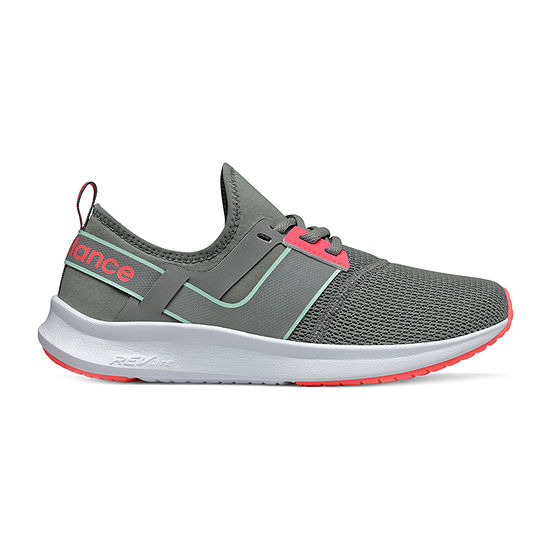New Balance Nergize Womens Training Shoes