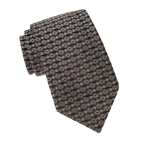 Stafford® Beetee Pine Tie