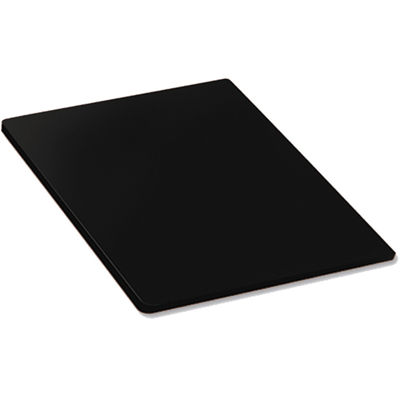 Sizzix® Big Shot Pro Premium Crease Pad