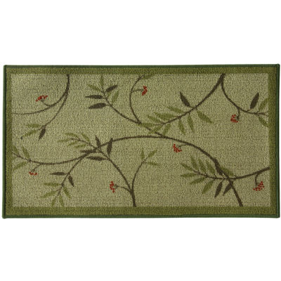 Bacova Fairlawn Rectangular Rug