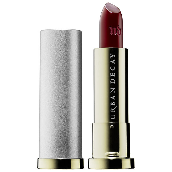 e6f882d52088 Urban Decay Vice Lipstick Vintage Capsule Collection JCPenney