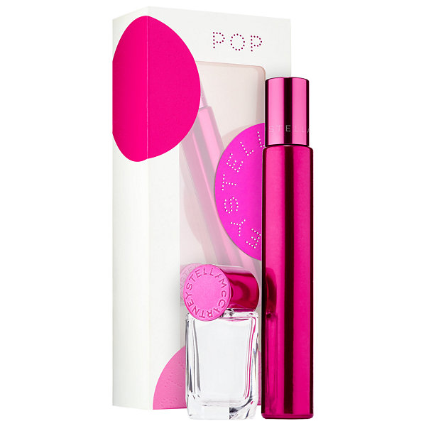 Stella McCartney POP Mini Gift Set