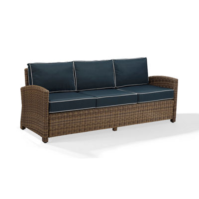 Crosley Bradenton Patio Sofa