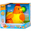 Pull N Lay Chicken-Baby Play