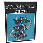 John N. Hansen Co. Strato Chess