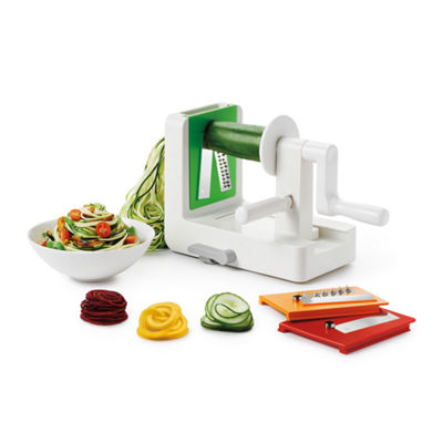 OXO® Tabletop Spiralizer
