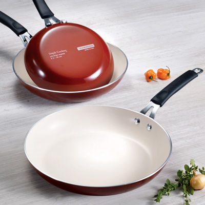 Tramontina® Style Simple Cooking Fry Pan