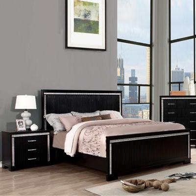 Galio 2-pc. Bedroom Set