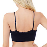 Lily Of France Sensational Lace Bralettes Bralette-2179106