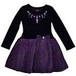 dresses (104)