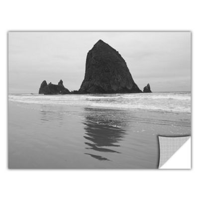 Brushstone Goonies Rock Removable Wall Decal