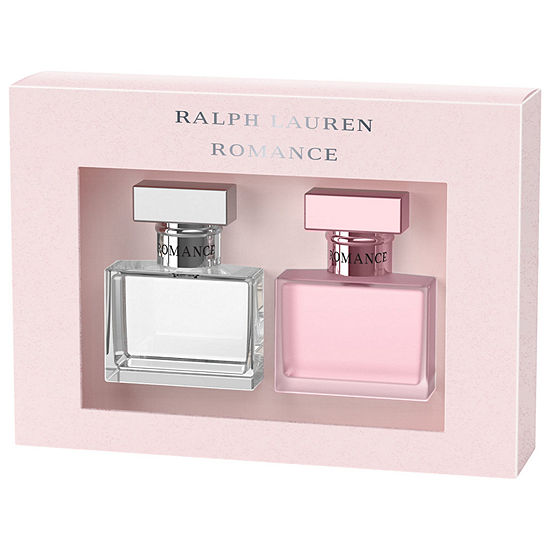 Ralph Lauren Romance & Beyond Romance Duo Set