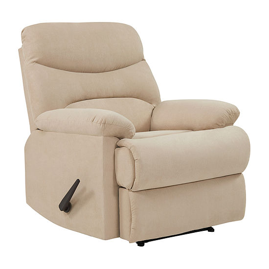 Smith Wall Hugger Recliner