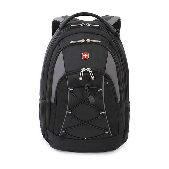 SwissGear® Pizol Backpack