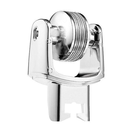 BeautyBio GloPRO® EYE MicroTip™ Attachment Head