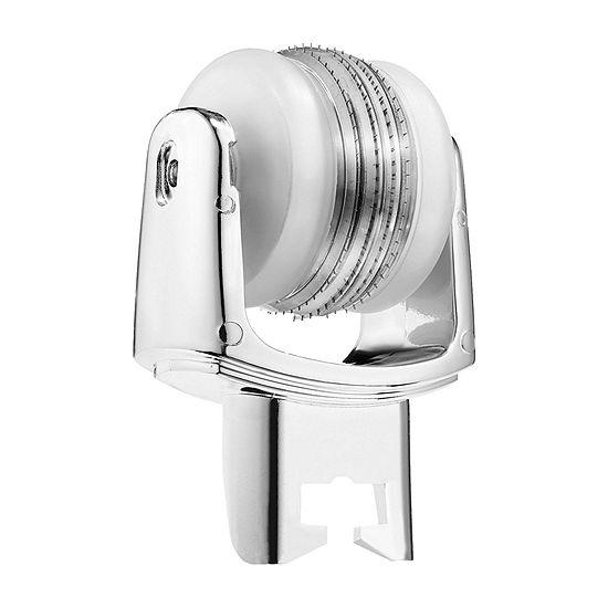 BeautyBio GloPRO® LIP MicroTip™ Attachment Head