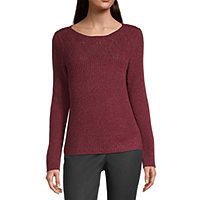 Sweatshirt Dress FREE Shp NWTA Details about  /LIZ CLAIBORNE Misses M Green Lounge Sleepwear