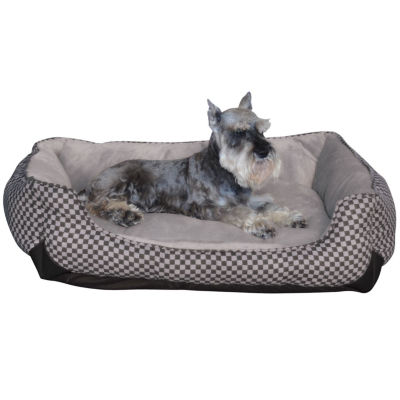 Self-Warming Medium/Large Pet Bed