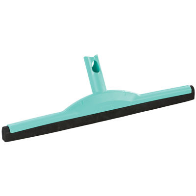 Leifheit Click System Floor Squeegee