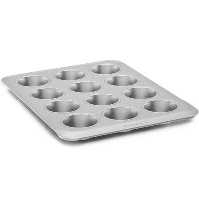 KitchenAid® 12-Cup Nonstick Muffin Pan KB6NSO12MF
