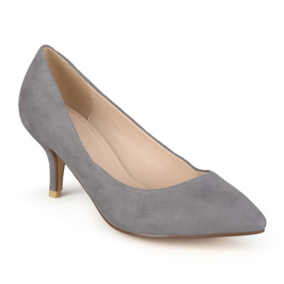 Journee Collection Tina-S Pumps