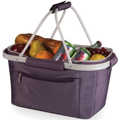 Picnic Time® Market Basket